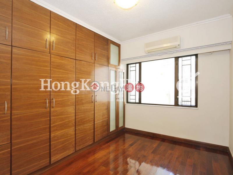 亞畢諾大廈-未知|住宅|出租樓盤|HK$ 24,000/ 月