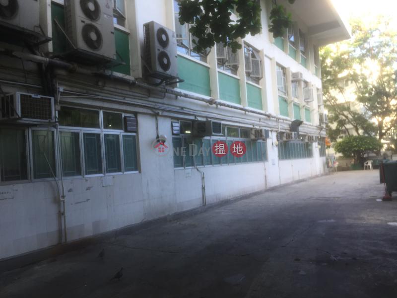荃威花園A座 (Allway Garden Block A) 荃灣西|搵地(OneDay)(4)