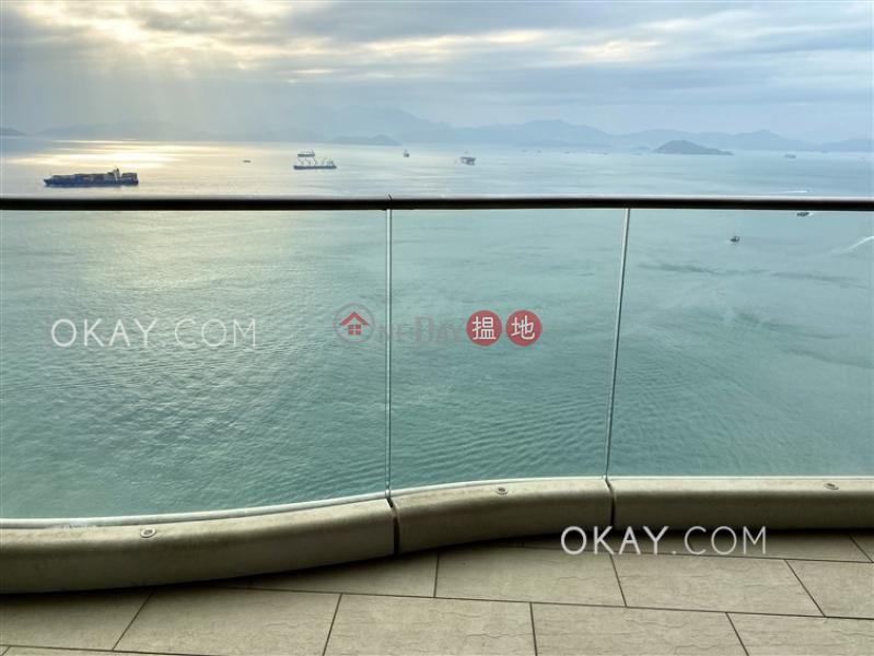 香港搵樓|租樓|二手盤|買樓| 搵地 | 住宅|出租樓盤-3房2廁,極高層,星級會所,連車位貝沙灣6期出租單位