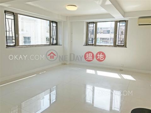 Charming 2 bedroom with parking | Rental|Kowloon TongSunshine Court(Sunshine Court)Rental Listings (OKAY-R377708)_0