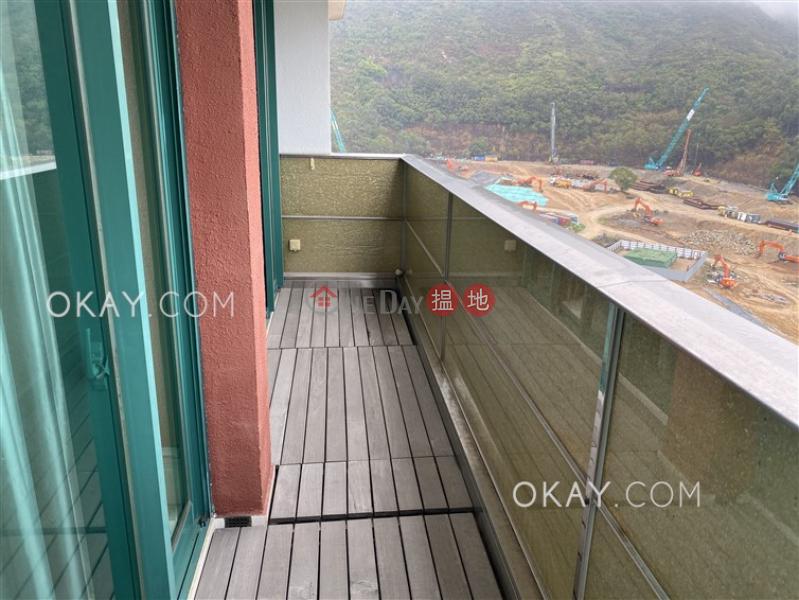香港搵樓|租樓|二手盤|買樓| 搵地 | 住宅出租樓盤-4房2廁,星級會所,露台《愉景灣 13期 尚堤 映蘆(6座)出租單位》