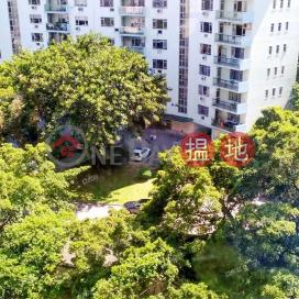 Tycoon Court | 3 bedroom Low Floor Flat for Rent|Tycoon Court(Tycoon Court)Rental Listings (QFANG-R89287)_0