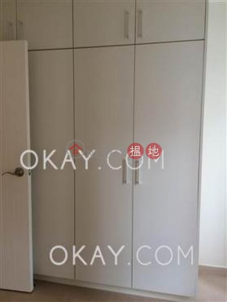 HK$ 30,000/ 月 福祺閣-西區1房1廁,極高層《福祺閣出租單位》