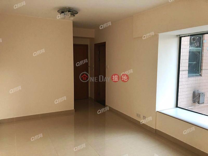 Tower 7 Island Resort   3 bedroom Mid Floor Flat for Sale 28 Siu Sai Wan Road   Chai Wan District   Hong Kong, Sales HK$ 9.2M