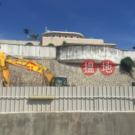 6 Goldsmith Road,Jardines Lookout, Hong Kong Island