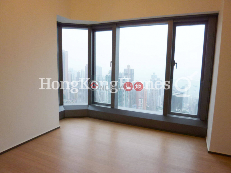 3 Bedroom Family Unit for Rent at Arezzo, Arezzo 瀚然 Rental Listings   Western District (Proway-LID148101R)
