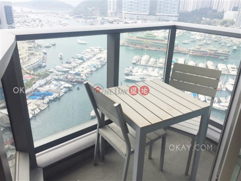 Property Search Hong Kong | OneDay | Residential Sales Listings, Beautiful 3 bedroom with harbour views, balcony | For Sale