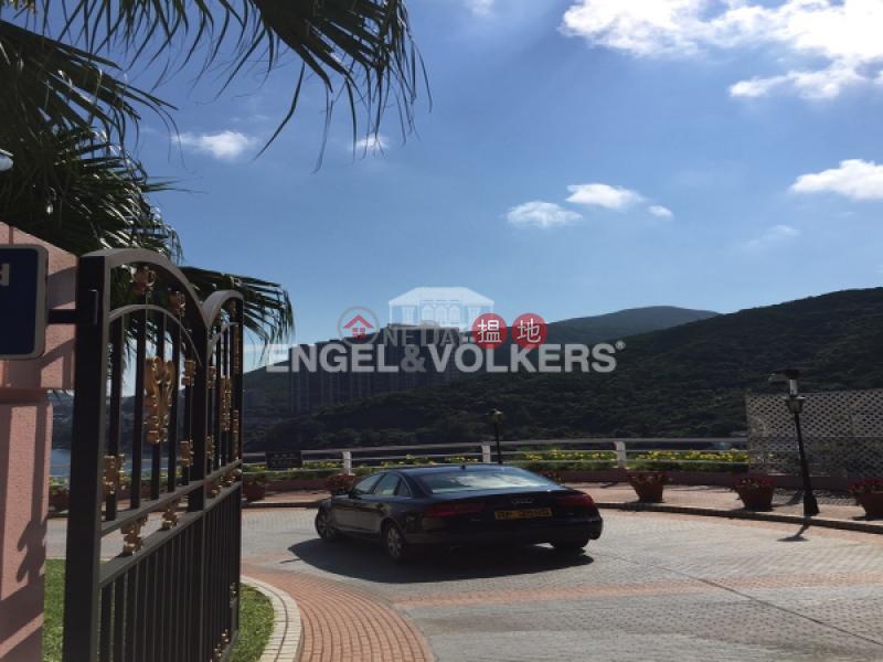 紅山半島 第4期-請選擇-住宅|出售樓盤-HK$ 8,500萬