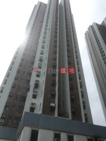 Block P Luk Yeung Sun Chuen (Block P Luk Yeung Sun Chuen) Tsuen Wan East|搵地(OneDay)(2)