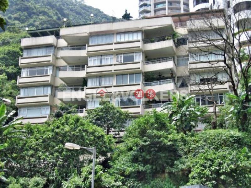 中半山4房豪宅筍盤出租|住宅單位5-7蒲魯賢徑 | 中區-香港出租HK$ 98,000/ 月