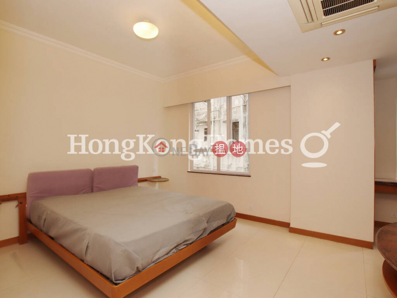 HK$ 25,000/ month   Broadview Mansion Wan Chai District 2 Bedroom Unit for Rent at Broadview Mansion