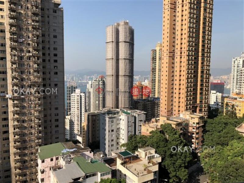 海天閣|中層|住宅-出租樓盤|HK$ 110,000/ 月