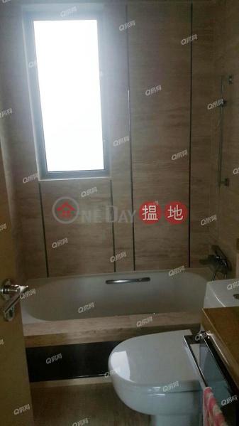HK$ 15,500/ 月|爾巒|元朗實用靚則,鄰近地鐵,品味裝修《爾巒租盤》