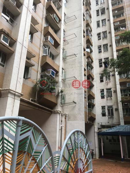 新圍苑新凱閣D座 (San Wai Court - San Hoi House Block D) 屯門|搵地(OneDay)(3)
