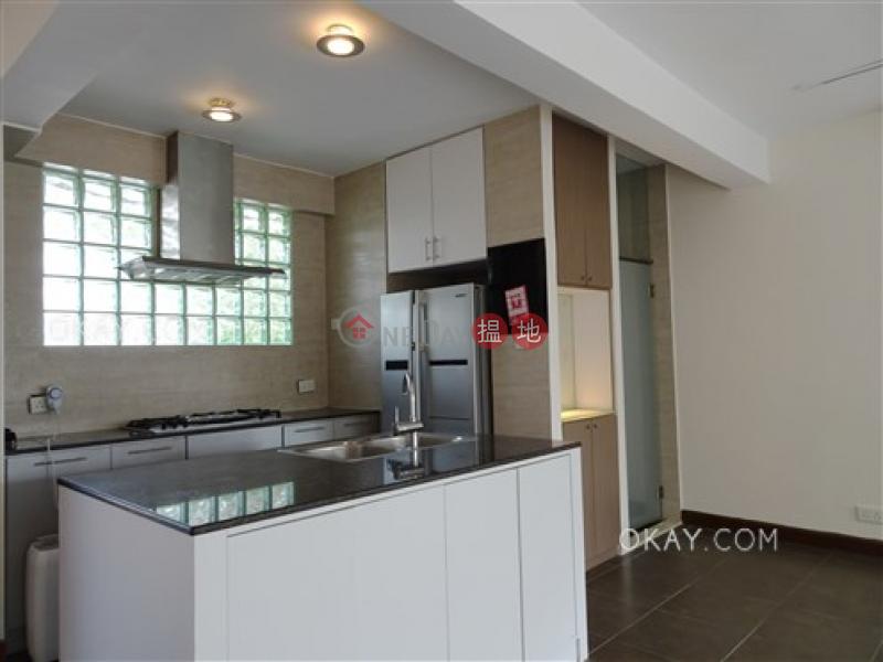 HK$ 3,000萬|西貢西貢3房3廁,連車位,獨立屋《西貢出售單位》