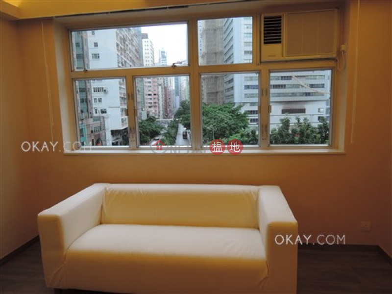 Popular 2 bedroom in Wan Chai | For Sale 78-84A Hennessy Road | Wan Chai District, Hong Kong | Sales HK$ 9.2M