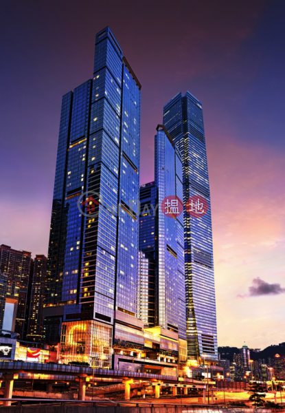 The Arch | Please Select | Residential | Rental Listings HK$ 42,000/ month