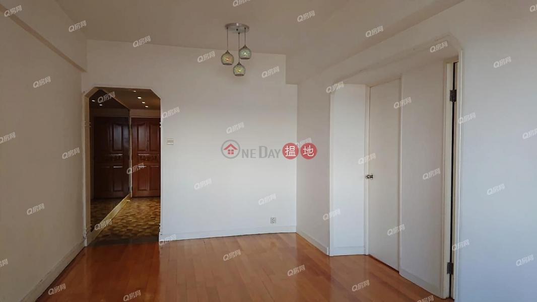 置安大廈|中層-住宅出租樓盤HK$ 22,000/ 月