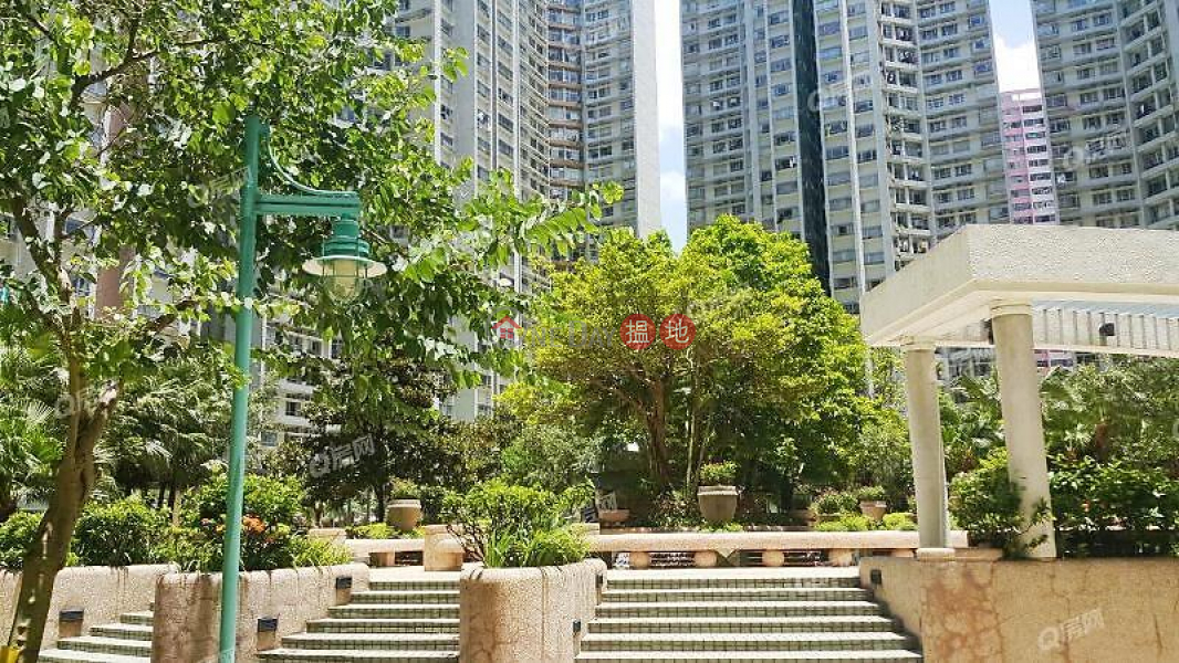South Horizons Phase 4, Dover Court Block 25   2 bedroom Low Floor Flat for Sale   25 South Horizons Drive   Southern District, Hong Kong, Sales, HK$ 8.52M