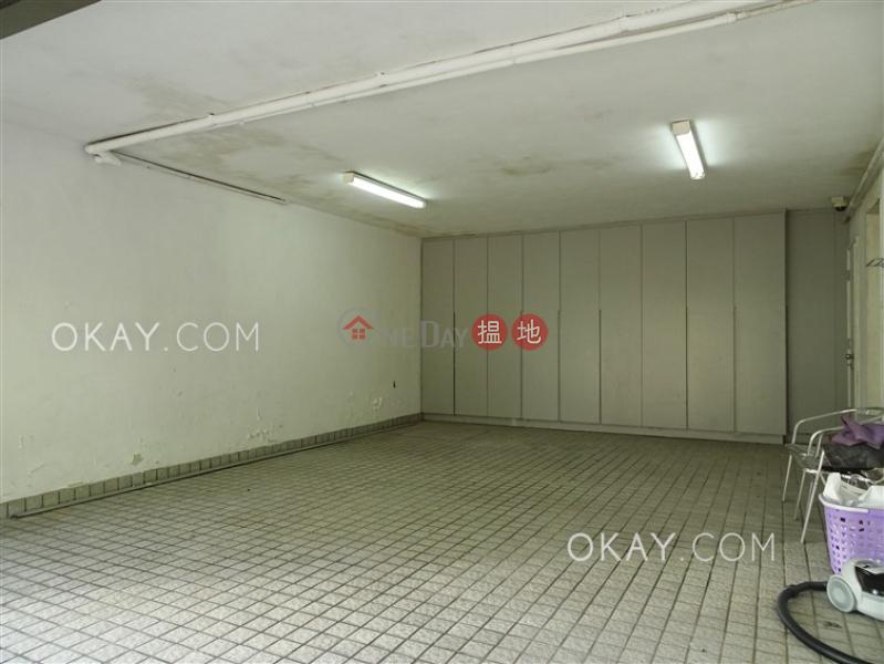 Windsor Castle, Unknown | Residential | Rental Listings HK$ 100,000/ month