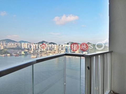 嘉亨灣 5座兩房一廳單位出租|東區嘉亨灣 5座(Tower 5 Grand Promenade)出租樓盤 (Proway-LID41968R)_0