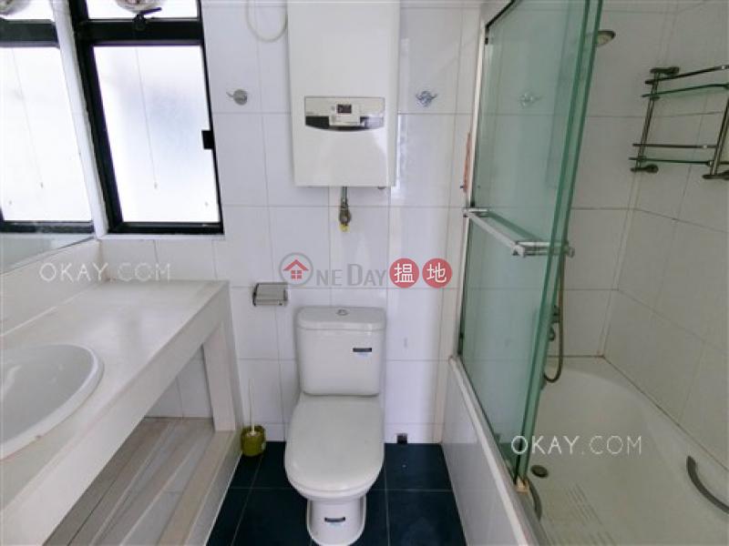 3房2廁,實用率高,星級會所柏景臺2座出租單位 柏景臺2座(Park Towers Block 2)出租樓盤 (OKAY-R45769)