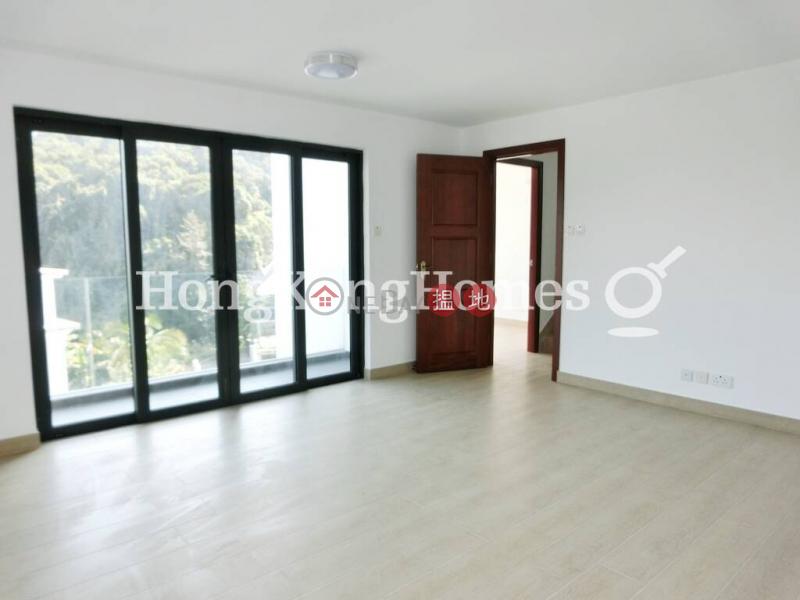 香港搵樓|租樓|二手盤|買樓| 搵地 | 住宅|出租樓盤-下洋村91號高上住宅單位出租