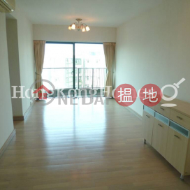 3 Bedroom Family Unit for Rent at Tower 1 Grand Promenade