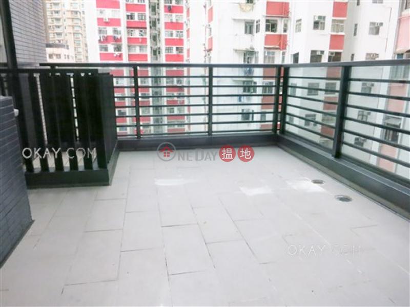 浚峰-低層|住宅-出售樓盤HK$ 1,600萬