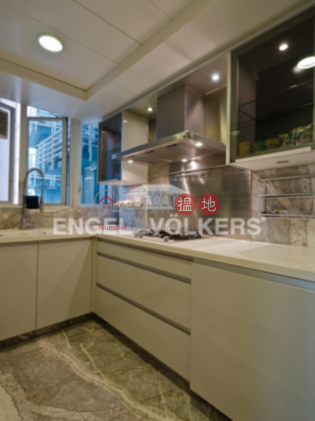 Property Search Hong Kong | OneDay | Residential, Sales Listings 2 Bedroom Flat for Sale in Tai Kok Tsui