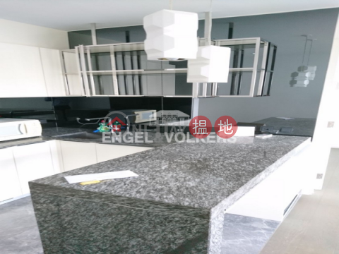 1 Bed Flat for Sale in Soho Central DistrictThe Pierre(The Pierre)Sales Listings (EVHK40087)_0