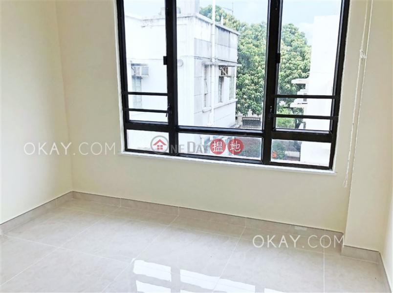 Charming 3 bedroom on high floor | Rental | Yin Court 賢苑 Rental Listings