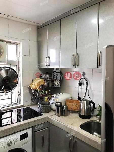 花園城 2期 雅碧苑 (1座)-未知住宅-出售樓盤|HK$ 580萬