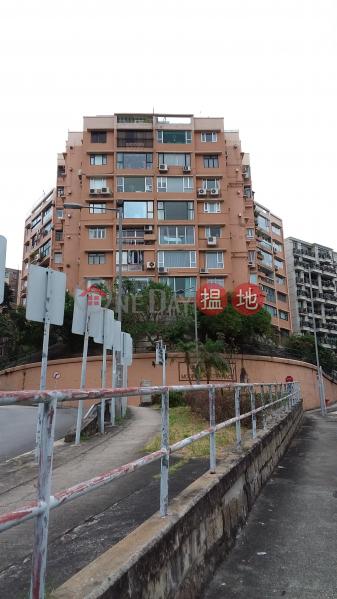 Moonbeam Terrace Block B (Moonbeam Terrace Block B) Beacon Hill|搵地(OneDay)(2)