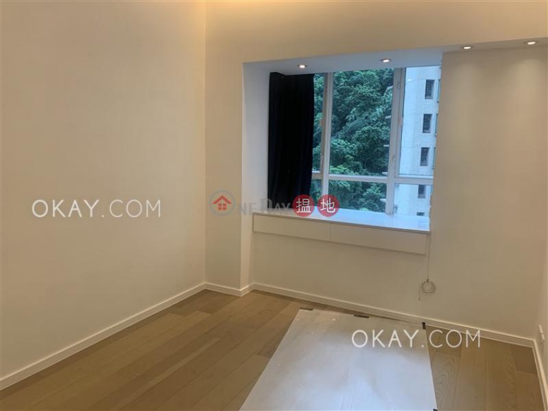 香港搵樓|租樓|二手盤|買樓| 搵地 | 住宅出租樓盤|3房2廁,星級會所,連車位,露台《帝景園出租單位》