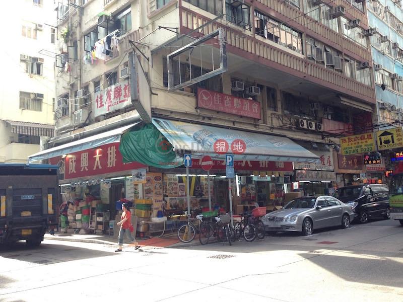 Man Chik Building (Man Chik Building) Yau Ma Tei|搵地(OneDay)(2)
