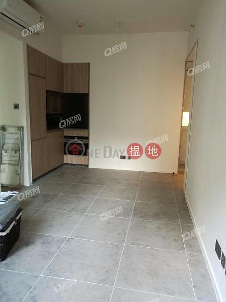 HK$ 11.5M Bohemian House Western District Bohemian House | 2 bedroom Low Floor Flat for Sale