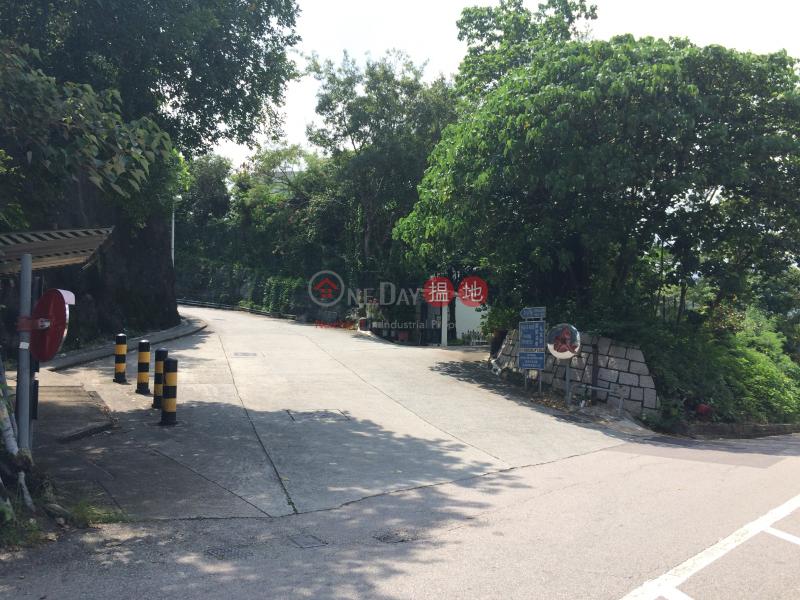 Ming Villas (Ming Villas) Shouson Hill|搵地(OneDay)(1)