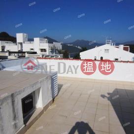 清水灣 精品別墅《西貢買賣盤》|西貢(Sea Breeze Villa)出售樓盤 (XGXG006600001)_0