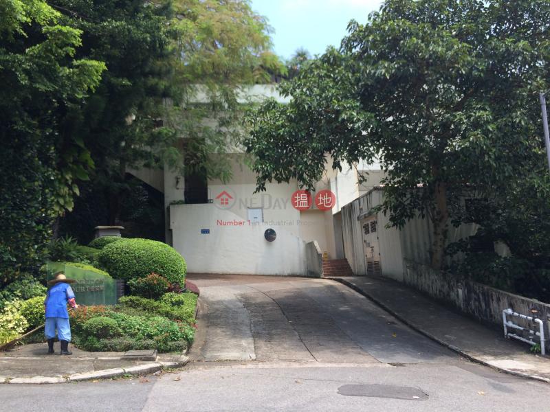 Henredon Court (Henredon Court) Shouson Hill 搵地(OneDay)(3)