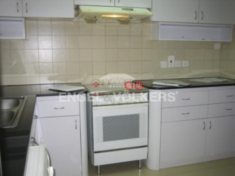 Phase 1 Beach Village, 1 Seabee Lane Whole Building Residential, Rental Listings HK$ 45,000/ month