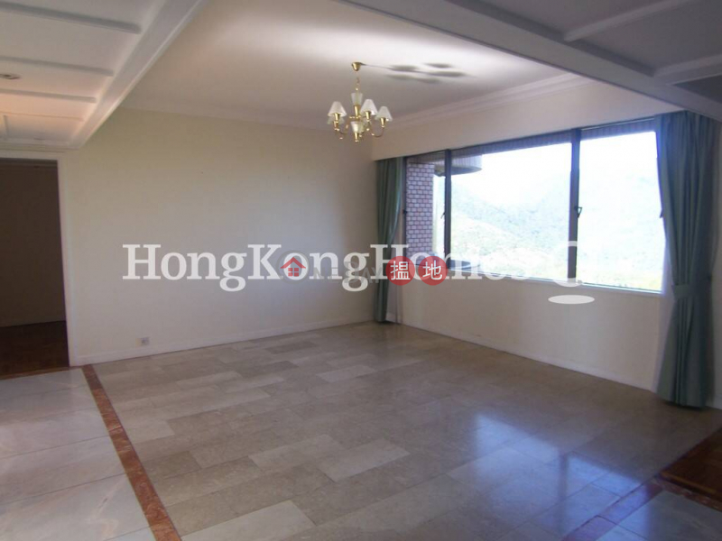 Parkview Rise Hong Kong Parkview Unknown | Residential | Rental Listings, HK$ 139,000/ month