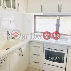 3房2廁,連車位,露台,獨立屋《相思灣村48號出租單位》|相思灣村48號(48 Sheung Sze Wan Village)出租樓盤 (OKAY-R377843)_0