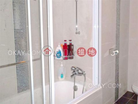 4房2廁,實用率高,極高層,連車位《芝蘭台 A座出售單位》|芝蘭台 A座(Botanic Terrace Block A)出售樓盤 (OKAY-S12707)_0