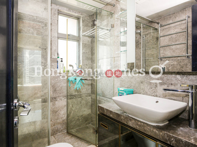 3 Bedroom Family Unit for Rent at Diva, Diva Diva Rental Listings | Wan Chai District (Proway-LID167661R)