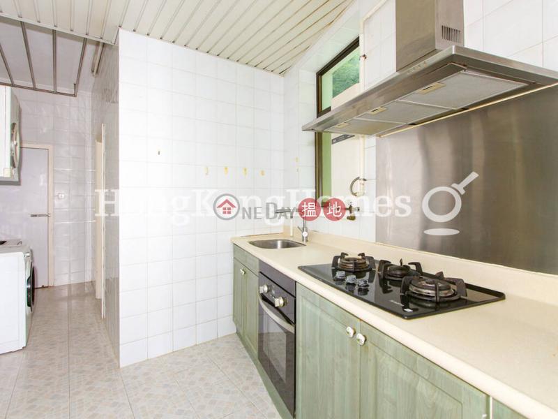 35-41 Village Terrace Unknown, Residential Sales Listings HK$ 25.5M
