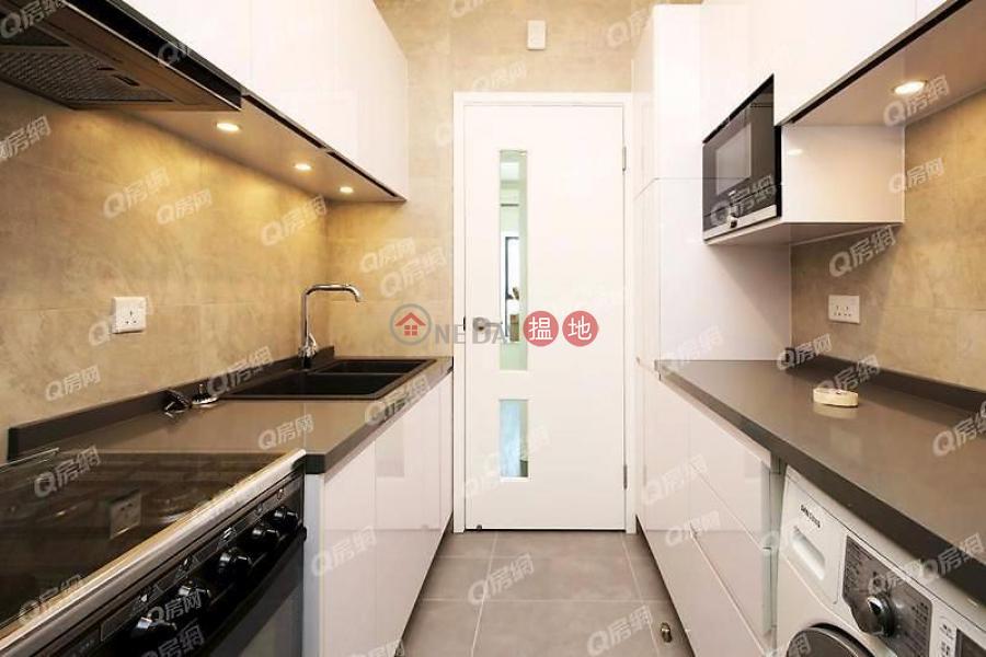 Blessings Garden High Residential | Rental Listings, HK$ 49,000/ month