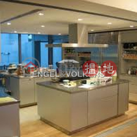 Expat Family Flat for Sale in Peak|Central DistrictOverthorpe(Overthorpe)Sales Listings (EVHK41623)_0