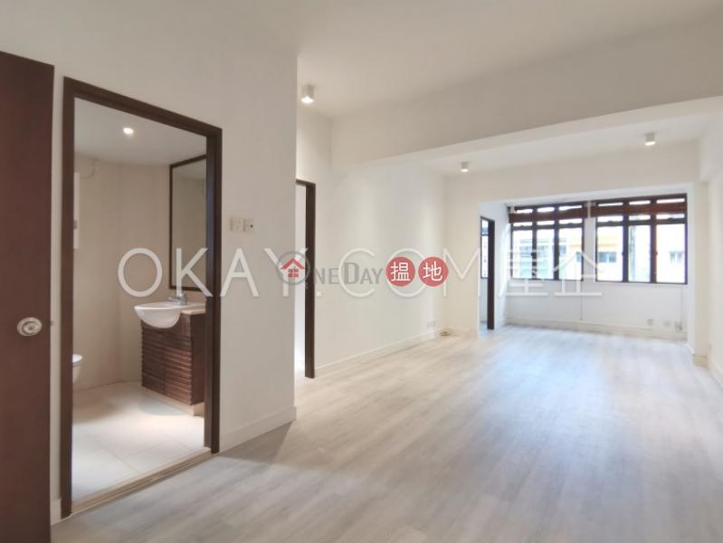 1房1廁孔翠樓出售單位|西區孔翠樓(Peacock Mansion)出售樓盤 (OKAY-S391962)