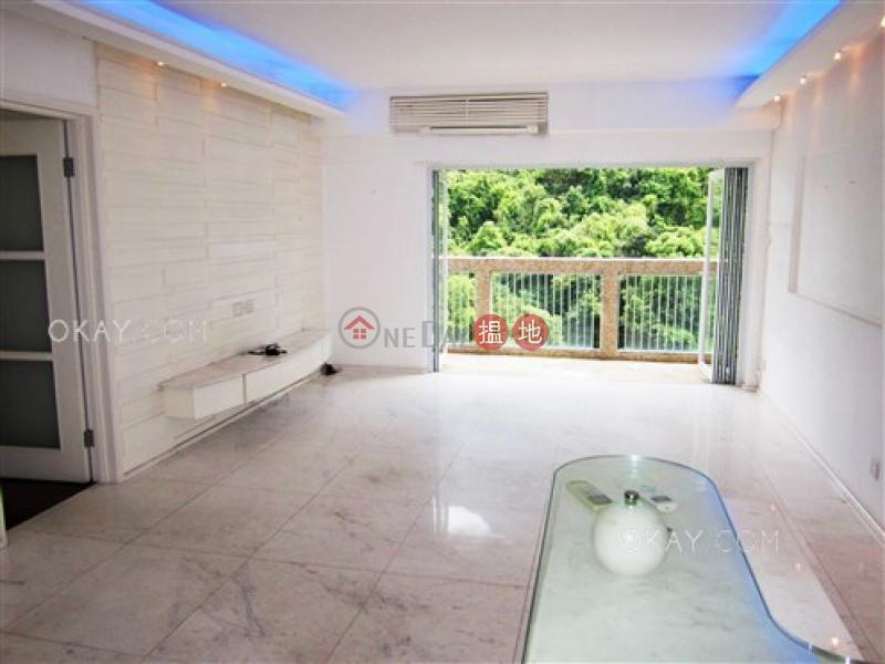 3房2廁,實用率高,極高層,星級會所《聯邦花園出租單位》|聯邦花園(Realty Gardens)出租樓盤 (OKAY-R20474)